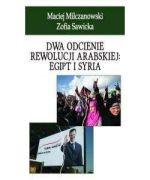 Dzień Edukacji w Syrii 17 kwietnia