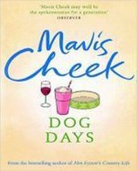 Dog Days, Cheek Mavis