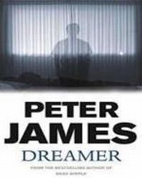 Dreamer, James Peter