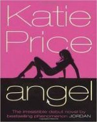 Angel, Price Katie