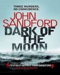 Dark of the Moon, Sandford John
