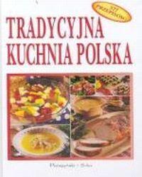 Słownik żywności I Słownik Gastronomiczny Angielsko Polski I