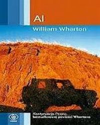 Al, Wharton William