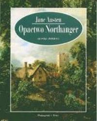 Opactwo Northanger,