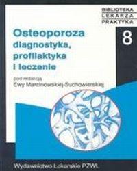 Światowy Dzień Chorych na Osteoporozę 24 czerwca