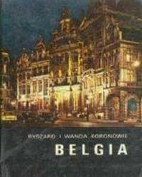 Święto Niepodległości Belgii 21 lipca