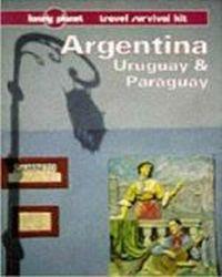 Święto Proklamowania Pierwszej Konstytucji w Urugwaju 18 lipca